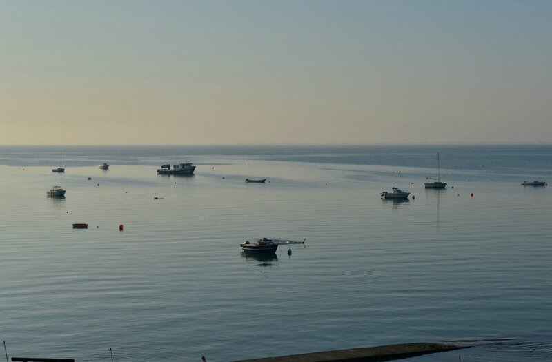 Cancale (5)