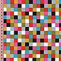 coton elmer pixels