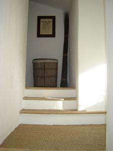 escalier_avant (2)