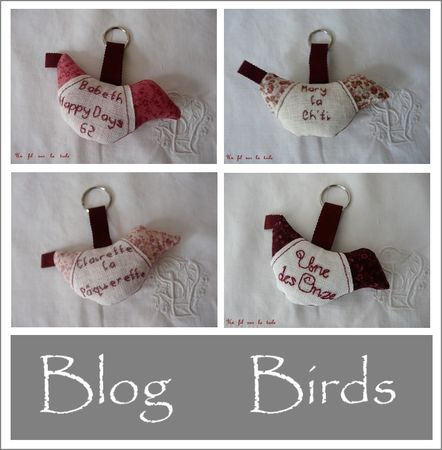 blog_birds_mosaique