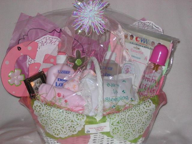 baby_shower_cadeaux