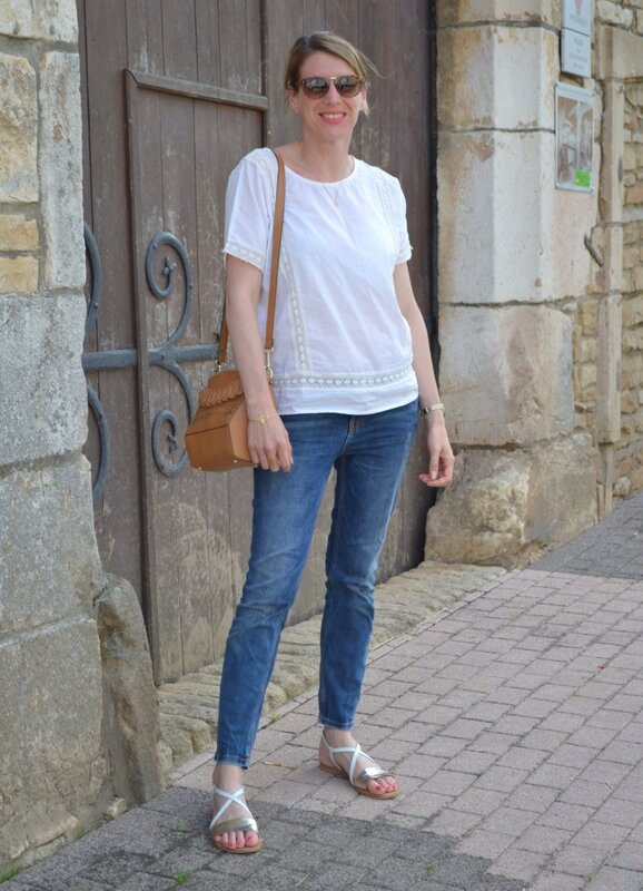 Look of the day474