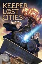 Gardiens des cités perdues 1