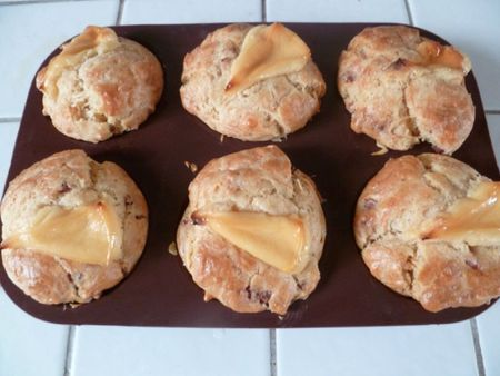 Muffin_vache_qui_rit_2