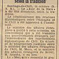 37 mardi 15 octobre 1940