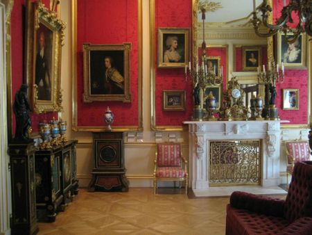 Wallace Collection drawing_room
