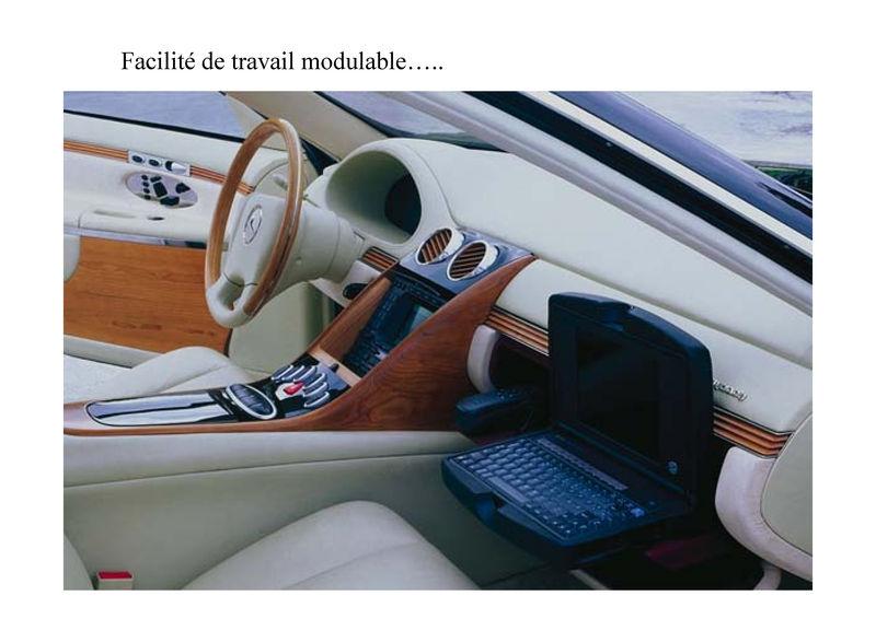 07_Une_voiture_de_reve__Compatibility_Mode__3_