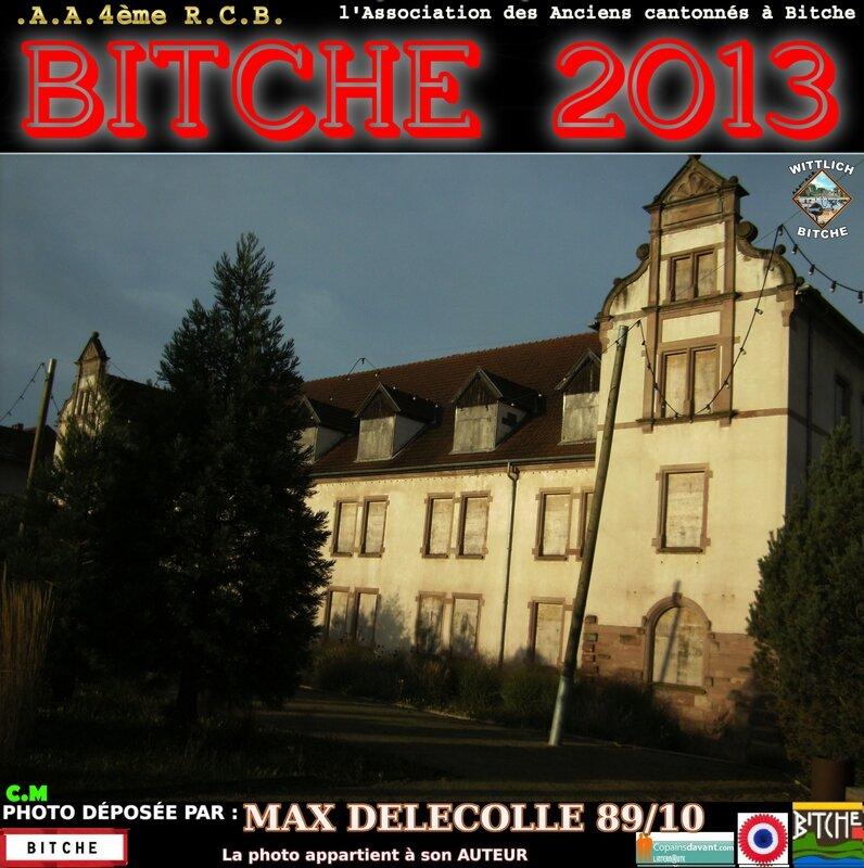_ 0 BITCHE 5076