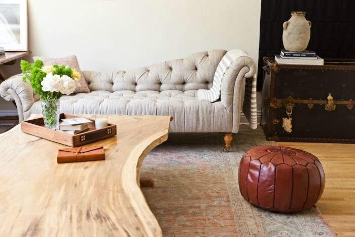 Estee-Stanlee-Live-Edge-Coffee-Table-Remodelista