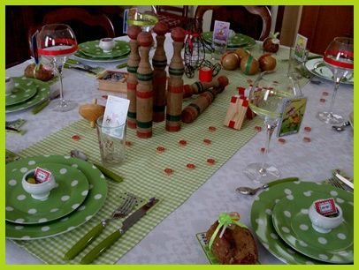 Table viens on va jouer blog ! 033