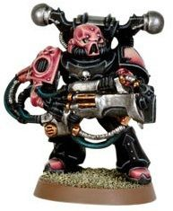 Noise Marine photo