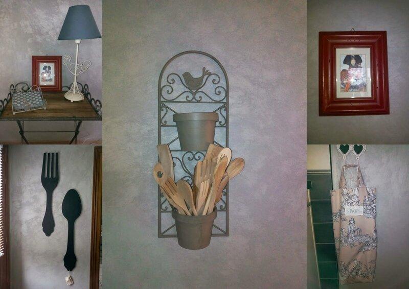 Ma décoration.jpg