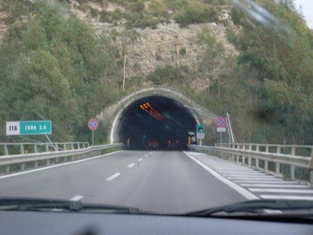 voyage___Palerme_oct_2010__58_
