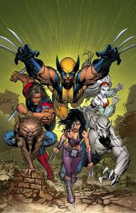 X-Men_Messiah_Complex_2