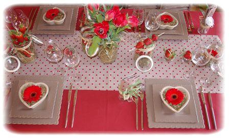 table_rouge_124_modifi__1
