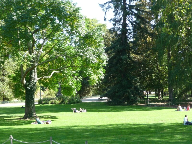 jardin public2