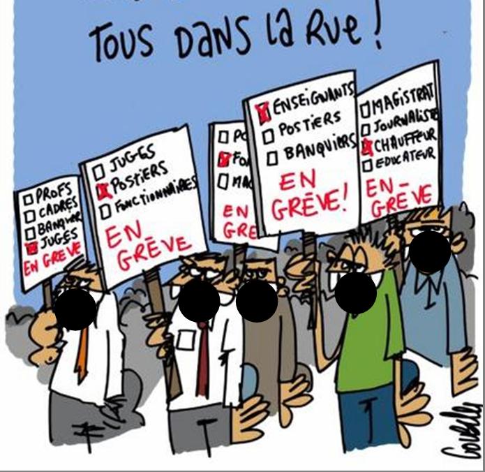 detournement_goubelle