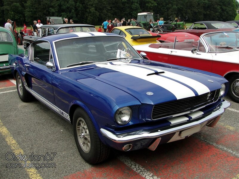 shelby-gt350-1966-01