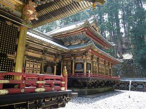Canalblog_Tokyo03_21_Avril_2010_081