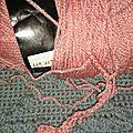 Plaid laineux (2)