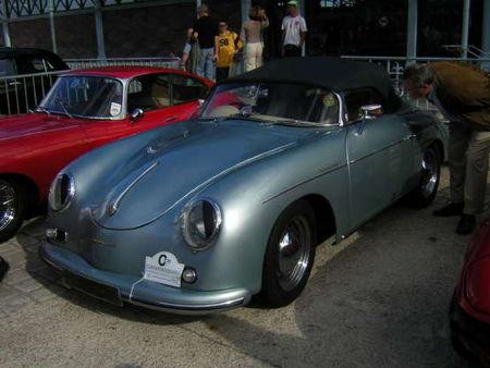 Porsche356_Av