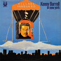 Kenny Burrell - 1978 - In New York (Muse)