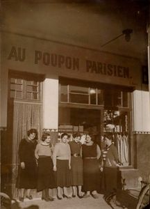 1930-35_Poupon_parisien