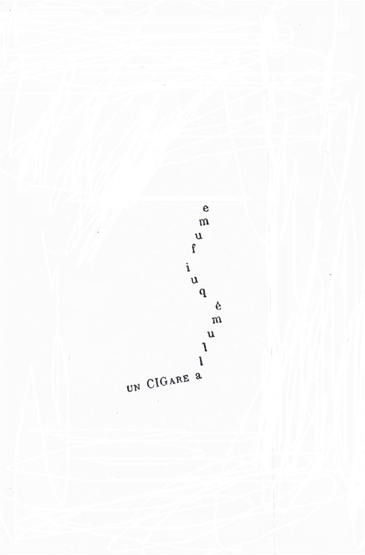 calligramme_cigare_1