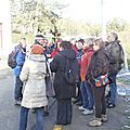Promenades guides - 2014-11-08 - PB087021