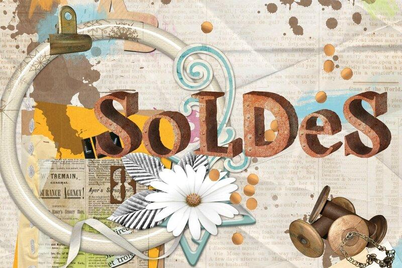 soldes2014