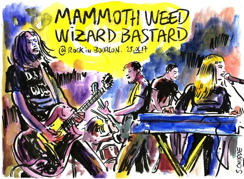 Mammoth_Weed