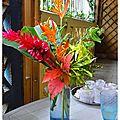 Bouquet_Mayotte