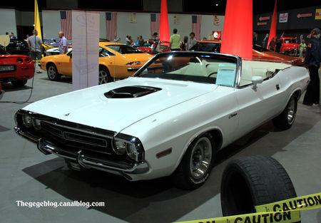 Dodge_challenger_V8_convertible_de_1971__1774_ex__RegioMotoClassica_2011__01