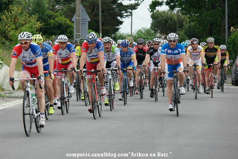 Pass cycliste Arthon (40) (Copier)