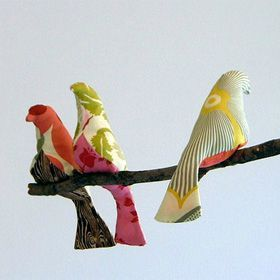 free-pattern-mobile-bird