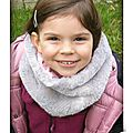 DSCN9207-tour-de-cou-snood-echarpe-foulard-enfant-fille-ado-adulte-femme-liberty-of-london-fausse-fourrure-synthetique-douce-owly-mary-du-pole-nord