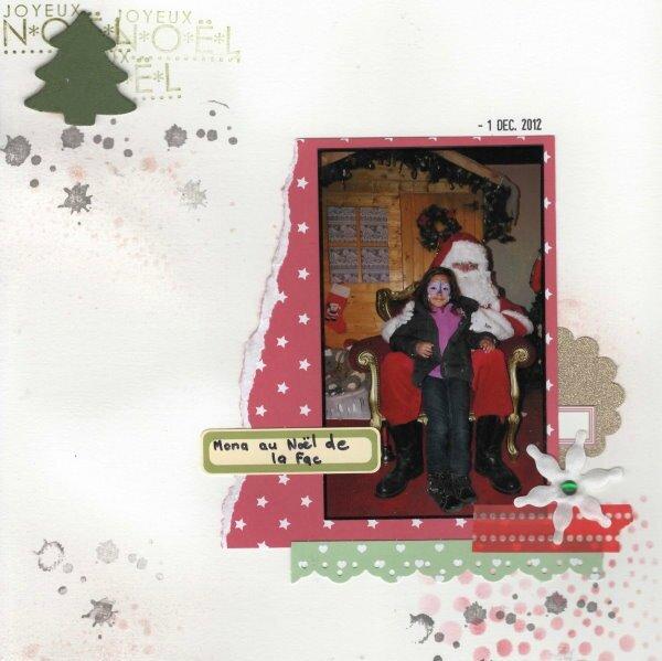 2012-12-01-01 Noël de la fac