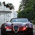 2013-Imperial-Wiesmann Roadster MF5-09-01-07-58-00