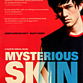 Mysterious Skin (19 Janvier 2013)