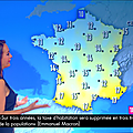 alexandrablanc05.2017_11_24_meteoCNEWS