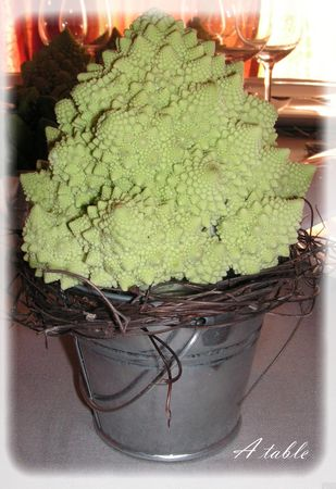 table_romanesco_058_modifi__1
