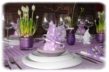 table_mauve_070_modifi__1
