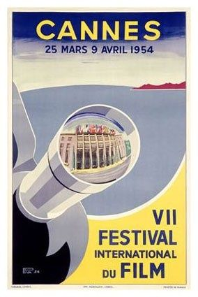 cannes_vii_festival_international_du_film_1954_giclee_print_c10123007