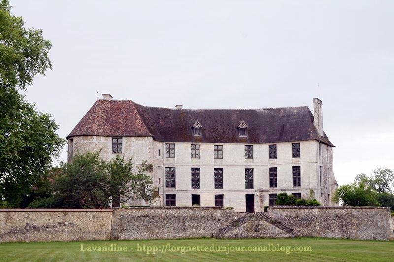 harcourt 30 07 16 (91)