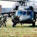 1 البوم .القوات المسلحة الملكية