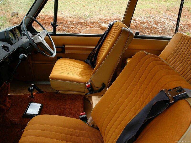 Land_Rover-Range_Rover-1970-1600-29