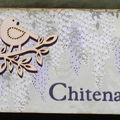Mini-Chitenay
