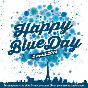 blue-day