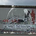 2013-08-20-13h28m41DSC_1725