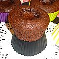 Windows-Live-Writer/Muffins-moelleux-au-CHocolat_D944/P1260766_thumb